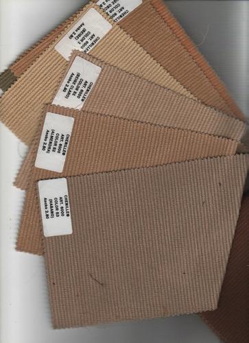 chenille nantes de tapicería, cortinería y covers.