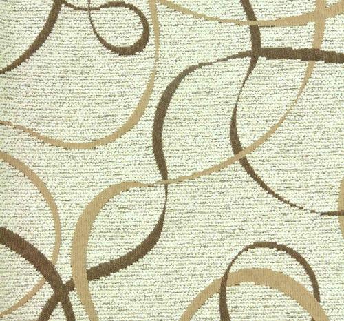 chenille ribbon de tapiceria pesada