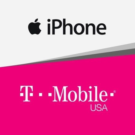 chequeo de estado de imei para iphone us t-mobile