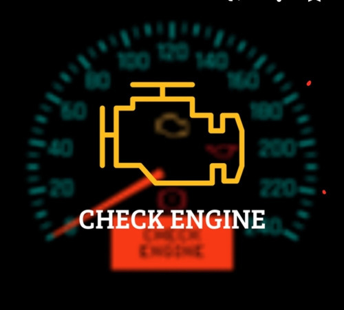 chequeo para vehículos por escaner