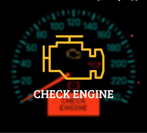 chequeo para vehículos por escáner