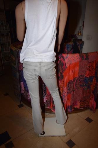 cher pantalon maria