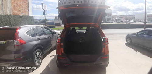 cherokee aut jeep