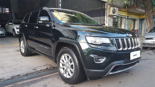 cherokee autos jeep grand