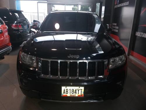 cherokee camioneta jeep grand
