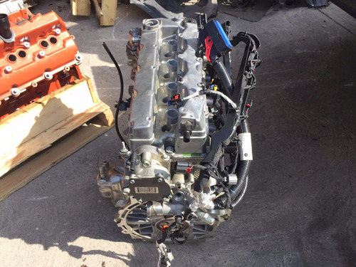 cherokee / dart 2015 partes motor - s a q -