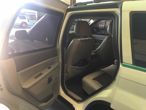 cherokee gran jeep grand