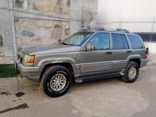 cherokee grand cheroke jeep grand