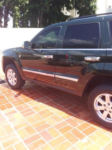 cherokee grand cherokee jeep grand
