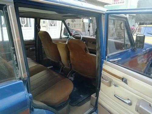 cherokee jeep jeep grand
