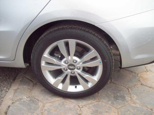 cherry arrizo 5 luxury manual 0km - 2018 + cuotas