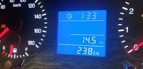 chery carga  h5 con 230 kilometros