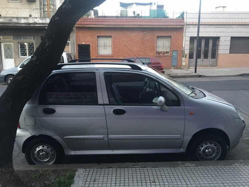 chery chery qq 1.1 light - *oportunidad*