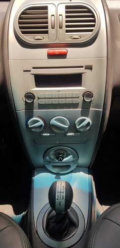 chery face motor 1.3 2011/2012 preto 5 portas