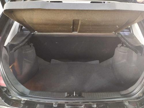 chery fullwin hatchback 5 puertas 2016 usado 41000 km #a2