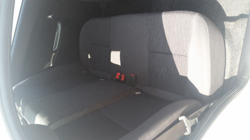 chery fulwin 1.5cc sedan full¡¡ año 2014¡¡¡ impecable¡¡¡