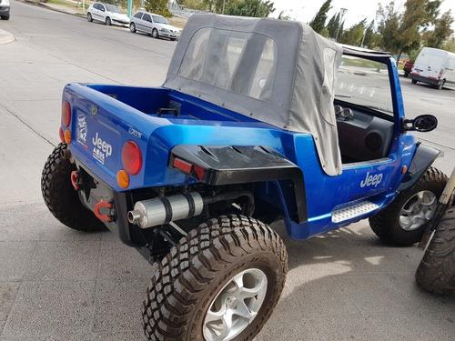 chery jeep 4x4 xyjk800