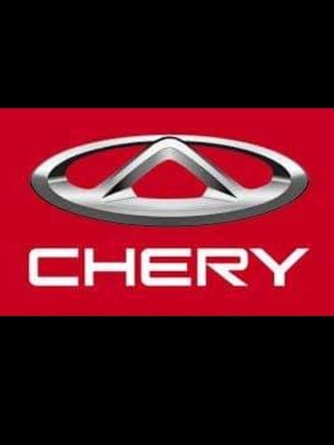 chery, lifan , geely