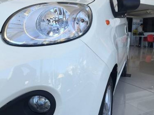 chery new qq light