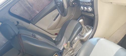 chery orinoco sedan 5 puertas