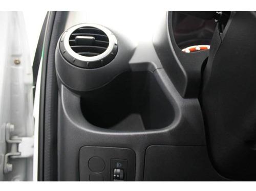chery qq 1.0 look 12v flex 5p ** freios abs e air bags duplo