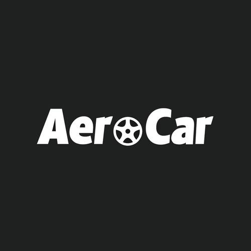chery qq 1.0 luxury emp. 2017 - flamante - aerocar