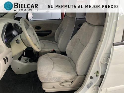 chery qq 1.1 airbags su permuta al mejor precio