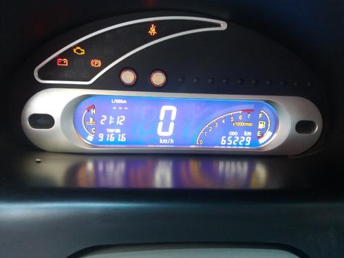 chery qq 311 full vidrios electricos aire acondicionado