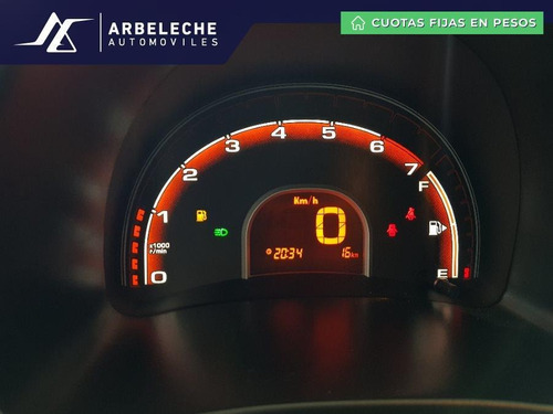chery qq comfort mt 1.0 2020 0km - arbeleche