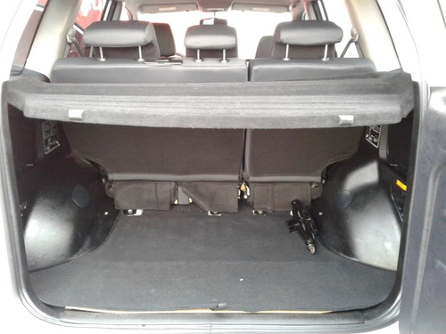 chery tiggo 2 1.5 mpfi 16v flex look 4p automático 2015