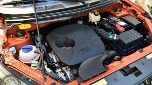 chery tiggo 2 4x2 1.5  manual comfort amurcar s.a