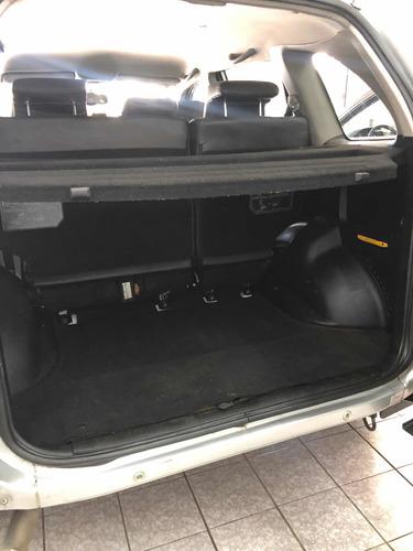 chery tiggo 2.0 f2 luxury 4x2 at 138cv 2013 fb1
