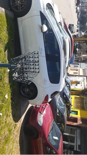 chery tiggo 2.0 luxury 4x4 127cv 2011