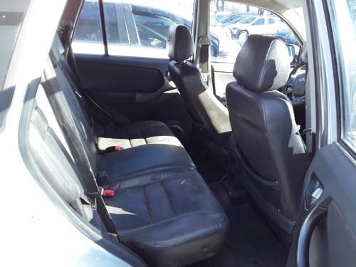 chery tiggo 2.0l luxury 4x2 aut 2013