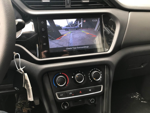 chery tiggo 3 1.6 3 confort 2018 pfaffen autos g