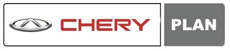 chery tiggo 3 luxury cvt 2018 0km