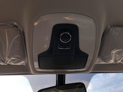 chery tiggo 5x 1.5 turbo iflex txs dct 2020