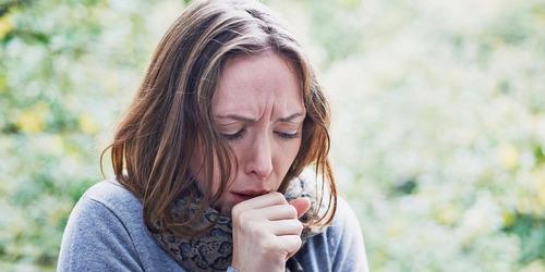 chest rub unguento tosse congestão nasal catarro importado