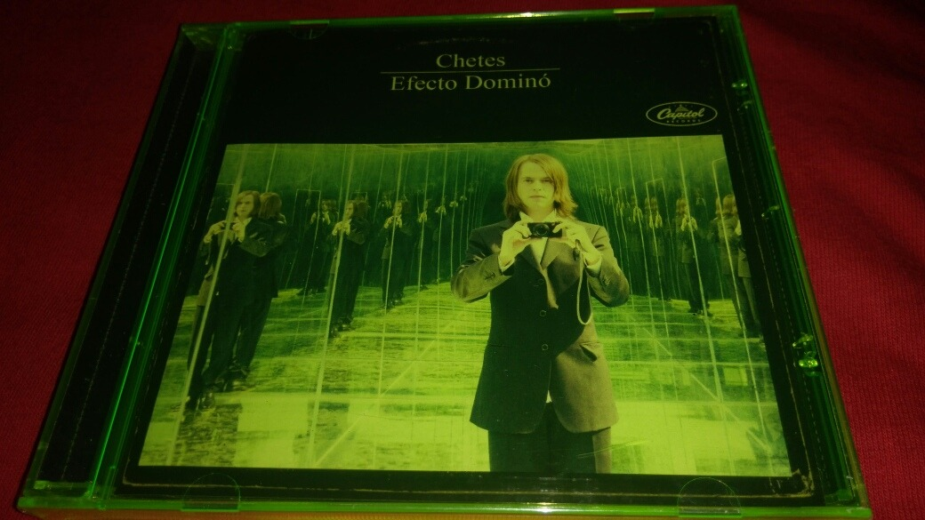 gratis disco efecto domino chetes