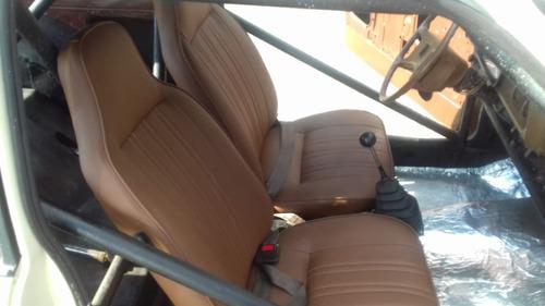 chevette 6 cil  opala caravan c-10 impala belair f100 dodge