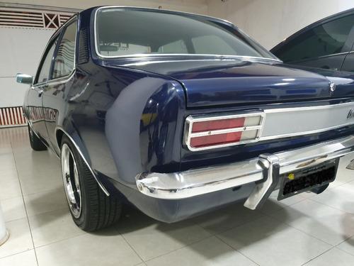 chevette com ar condicionado placa preta 2.0 motor de vectra