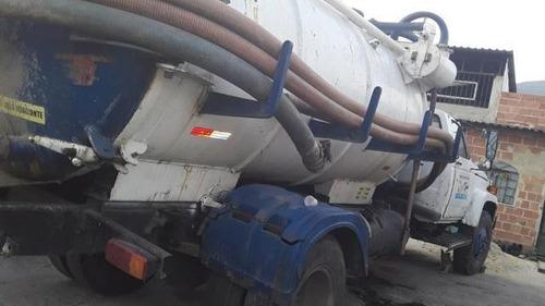 chevrolet 12.000 caminhão