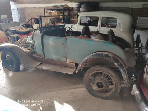 chevrolet 1928 y1929