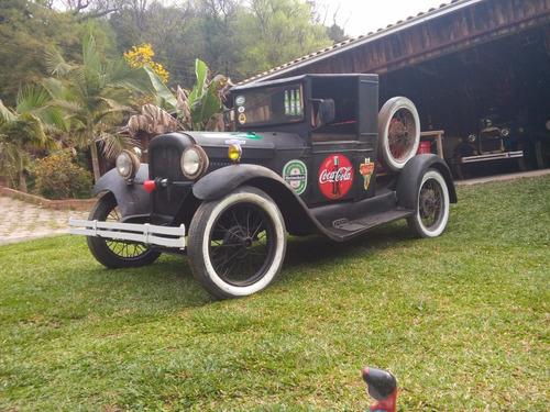 chevrolet 1929 ford tudor 1929 1930 pickup f100 ford f1 v8