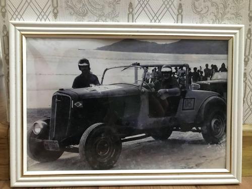 chevrolet 1934 carretera