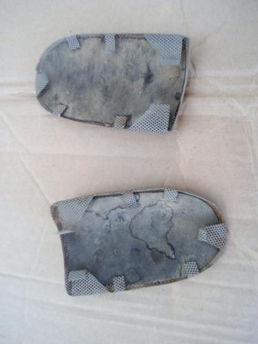 chevrolet 1995-1988 cheyenne, silverado tapas bocina control