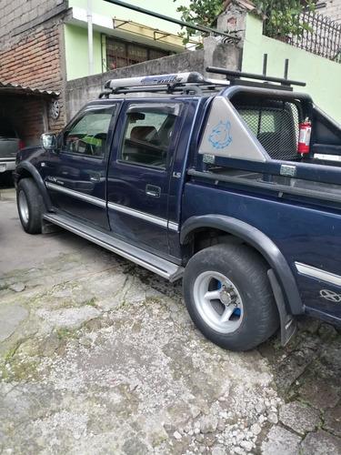 chevrolet 2002 v6