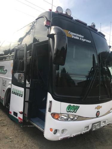 chevrolet 2005 bus lv 150 lv 150