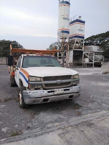 chevrolet 350 2006 350 hevy duty 350 chevrolet