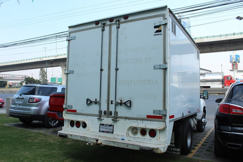 chevrolet 3500 gas manual blanco 2013